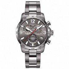 Часы наручные Certina C034.654.44.087.00