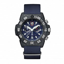 Часы наручные Luminox XS.3583.ND  000111527