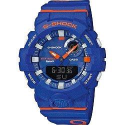 Часы наручные Casio G-Shock GBA-800DG-2AER