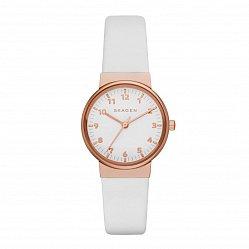 Часы наручные Skagen SKW2290