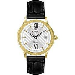 Часы наручные Michel Renee 282L321S