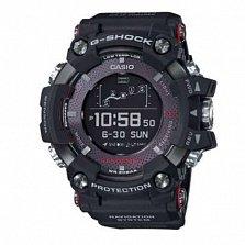 Часы наручные Casio GPR-B1000-1ER