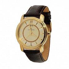 Часы наручные Continental 4034-GP156