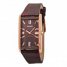 Часы наручные Orient FQCBH002T