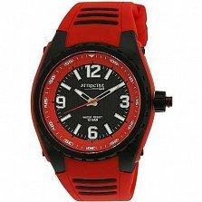 Часы наручные Q&Q DA48J004Y