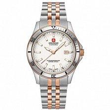 Часы наручные Swiss Military-Hanowa 06-7161.2.12.001