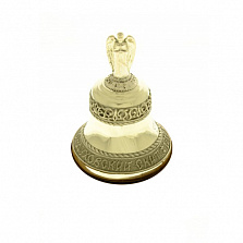 Маленький колокольчик Свято-Духовский скит