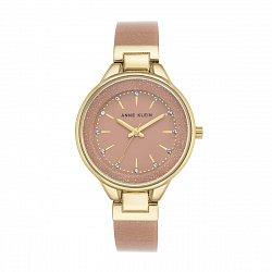 Часы наручные Anne Klein AK/1408LPLP 000111417