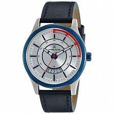 Часы наручные Daniel Klein DK11660-5