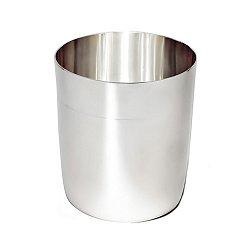 Серебряная стопка Классика 000043469