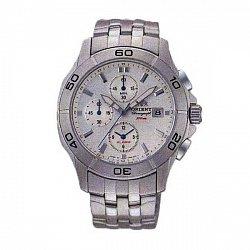 Часы наручные Orient CTD0E001W