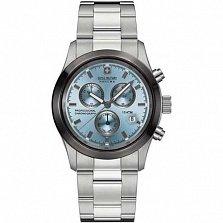 Часы наручные Swiss Military-Hanowa 06-5115.04.023