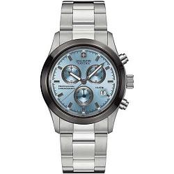 Часы наручные Swiss Military-Hanowa 06-5115.04.023 000084514