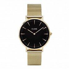 Часы наручные Cluse CL18110