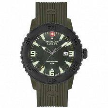 Часы наручные Swiss Military-Hanowa 06-4302.24.024