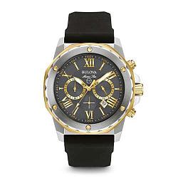 Часы наручные Bulova 98B277 000085562