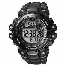 Часы наручные Q&Q M151J003Y