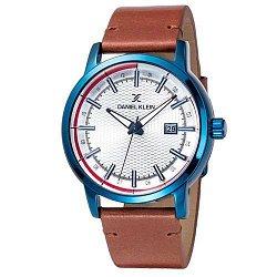 Часы наручные Daniel Klein DK11841-2