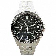 Часы наручные Citizen CB0021-57E