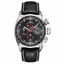 Часы наручные Certina C006.414.16.051.01