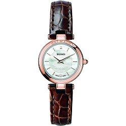Часы наручные Balmain 8099.52.86
