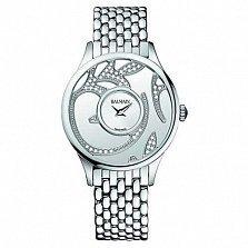 Часы наручные Balmain 1915.33.26