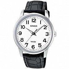 Часы наручные Casio LTP-1303PL-7BVEF