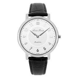 Часы наручные Michel Renee 231G121S