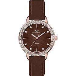 Часы наручные Continental 17102-LT556591