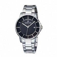 Часы наручные Daniel Klein DK11866-5