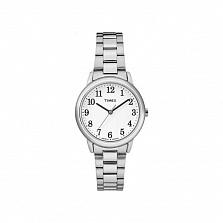 Часы наручные Timex Tx2r23700
