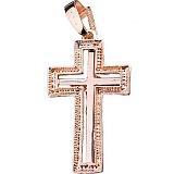 Золотой крест Святыня