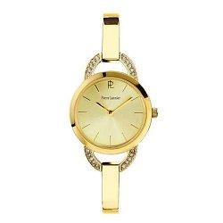 Часы наручные Pierre Lannier 036M542