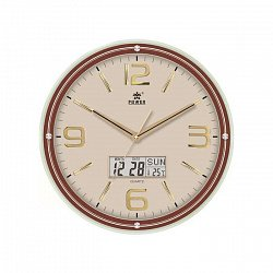 Часы настенные Power 543ALKS