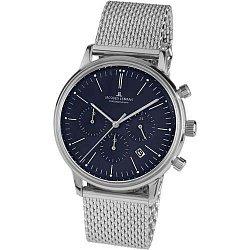 Часы наручные Jacques Lemans N-209ZH
