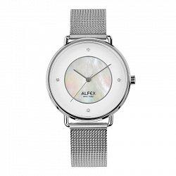Часы наручные Alfex 5774/2162