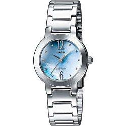 Часы наручные Casio LTP-1282PD-2AEF