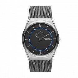 Часы наручные Skagen SKW6078
