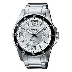 Часы наручные Casio MTP-1291D-7AVEF