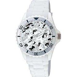 Часы наручные Q&Q A430J024Y