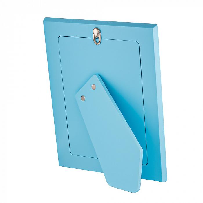 Подарочный набор с иконой Божией Матери и рамкой для фотографии 000137772 000137772