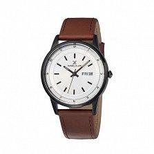 Часы наручные Daniel Klein DK11835-6