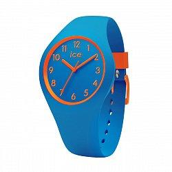 Часы наручные Ice-Watch 014428 000121879