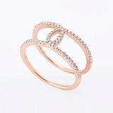 Перстень 165823ch