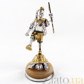 Эксклюзивные ювелирные шахматы Буратино 00001030