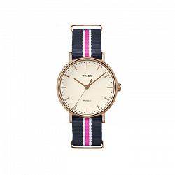Часы наручные Timex Tx2p91500