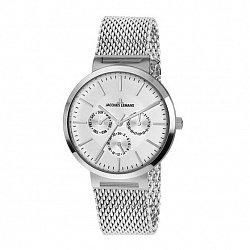 Часы наручные Jacques Lemans 1-1950G 000087493