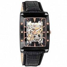 Часы наручные Pierre Lannier 306C433