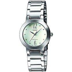 Часы наручные Casio LTP-1282PD-7AEF