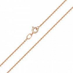 Золотая цепочка, 1,5 мм 000043059